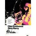 Dirty harry Filmer Dirty Harry [DVD]